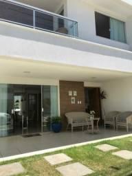 Casa linda nova armarios alto padrao Buraquinho