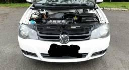 Volkswagen Golf Golf Sportline 1.6 (Flex) - 2018