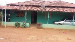 Fazenda em Tres Marias/MG 500hectares