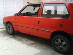 Fiat 92 - 1992