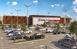 Shopping Arcoverde, lojas satélites e consultórios para venda hoje