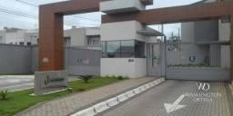 Terreno à venda, 184 m² por R$ 275.000,00 - Campo Comprido - Curitiba/PR
