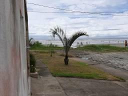 Casa na Praia R$.300,00