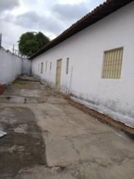 Casa Monte Castelo