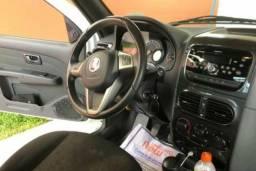 Fiatstrada1.4 mpi freedom cd 8v flex 3p manual - 2019