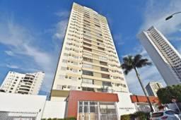 Ed Park Residence - 3 suites - 147m² - Santa Rosa