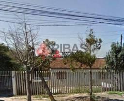 Terreno residencial à venda, pinheirinho, curitiba - te0301.