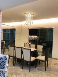 La Villette, casa duplex, P10, 3 quartos, reformada e climatizada !