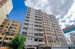 Apartamento para alugar com 3 dormitórios em Centro, Londrina cod:L5190