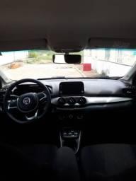 Fiat Cronos 1.3GRS automatizado - 2019