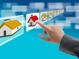 Imobiliária contrata corretor de imóveis com ou sem experiência