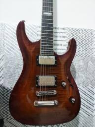 Guitarra LTD H400