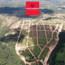 Chega agora o mais esperado Lançamento em Lagoa Santa, Lotes à partir de 360 m² - RTM