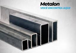 Promoção - Metalon - Menor preço !