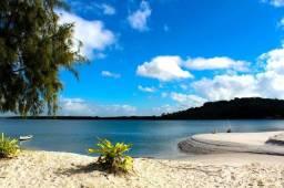 Excelente casa,50m do mar, 5 quart, 500m2, Cond Pontal da ilha de Itamaracá