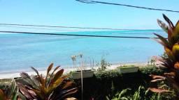 Casa Beira Mar em Japaratinga / AL