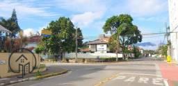 Terreno à venda, 468 m² por R$ 387.000,00 - Amizade - Jaraguá do Sul/SC