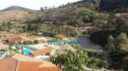 Sítio à venda, 175000 m² por R$ 650.000 - Estrada de Poté - Teófilo Otoni/Minas Gerais