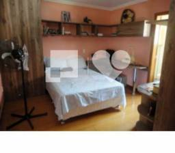 Casa de condomínio à venda com 5 dormitórios em Vila jardim, Porto alegre cod:28-IM419704