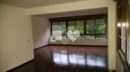 Apartamento à venda com 4 dormitórios em Farroupilha, Porto alegre cod:28-IM431919