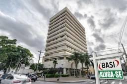 Escritório para alugar em Sao francisco, Curitiba cod:11162.002