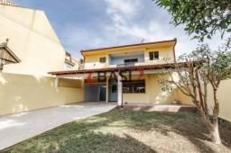 Casa à venda com 4 dormitórios em Taruma, Curitiba cod:7851