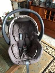 Cadeirinha para bebê - Galzerano