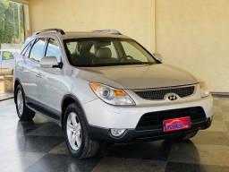 Hyundai - Veracruz 3.8 v6