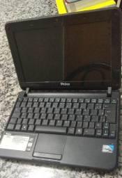 Netbook Philco 10b V123WS- Usado