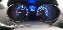 Ix35 2011 automatico
