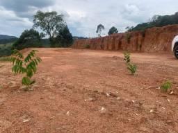 Terreno Atibaia 500 mts do asfalto(100% plano) escriturado