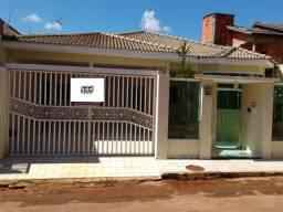 Casa P/ Locação no setor Primavera