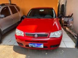Fiat Palio Fire 1.0 4p 2015