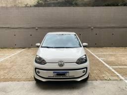 VW - VOLKSWAGEN UP ! Move Automático Muito Novo
