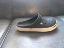 Crocs Crocband Semi Novo