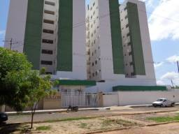 Vendo ágio de Apt° novo com 70 m², 03 quartos, área de lazer , zona leste de Teresina