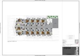 Lançamento em Dezembro - Porto de Galinhas - Studio a partir de r$ 196.000,00
