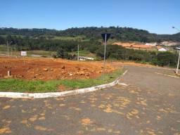 Terrenos de Esquina 381 m²