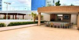 TA: Apartamento na Península com 03 Suítes, Vista de Todo o Centro Histórico,
