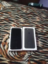 iPhone 7, Novo
