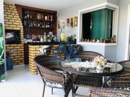 Casa de 3/4 sendo 1 suíte- Piscina e área gourmet