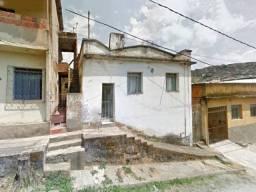 EF) JB16935 - Casa com 3 quartos na cidade de Ponte Nova em LEILÃO