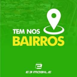 Vendedor Autônomo nos Bairros de Curitiba