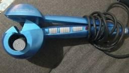 Babyliss Pro Miracurl Modelador De Cachos Nano Titanium 220v