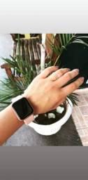 Vendo smartwatchs modelos variados