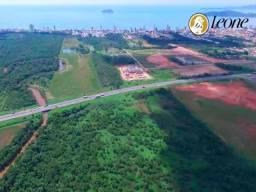 Terreno: BR 101 Balneário Piçarras-SC