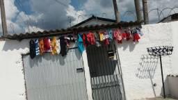 vende roupas para cachorro a partir de cinco reais