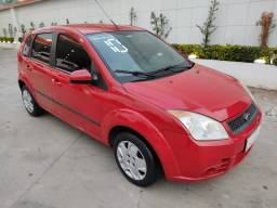 Ford Fiesta Hatch Class 1.0 Completo Novo Demais