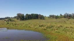 Chácara 4 hectares á 800 m da ulbra