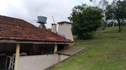 Chácara em Bocaiúva do Sul - 7.000 m²